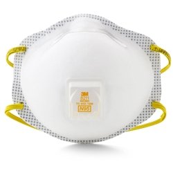 dust masks disposable n95 bulk