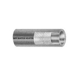 "MPI Series 132  3/4"" Heavy Duty Water/Heater Hose 