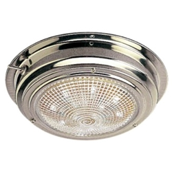 Sea-Dog LED Dome Light | Blackburn Marine