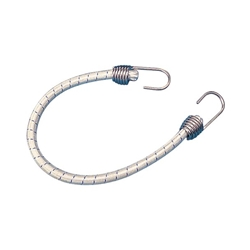 Sea-Dog Elastic Shock Cord | Blackburn Marine