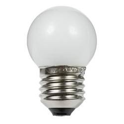 Ancor 12V 15W Mini Envelope Bulb | Blackburn Marine