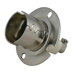 Aqua Signal Series 40 Spare Light Socket | Blackburn Marine