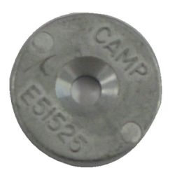 Camp Frigoboat Zind Anodes | Blackburn Marine Supply