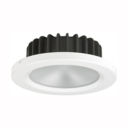 Imtra Warm White LED | Blackburn Marine