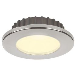 Imtra LED Recessed Flood Light | Blackburn Marine