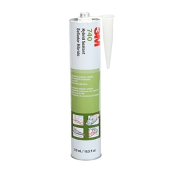 3M™ Adhesive Sealant 740 UV
