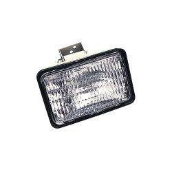 Sea-Dog Halogen Flood Light | Blackburn Marine