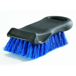 Shurhold Products Utility Brush | Blackburn Marine