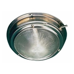 Sea-Dog Stainless Dome Lights