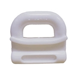 "1/2"" Bainbridge International A018 Nylon Sail Slug 