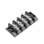 Blue Sea Systems 65A Terminal Blocks | Blackburn Marine