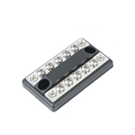 Blue Sea Systems DualBus 100A BusBars | Blackburn Marine