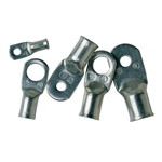 Ancor 4/0 Tinned Lugs | Blackburn Marine