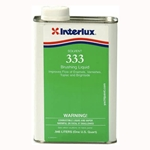 Interluxe Brushing Liquid 333 | Blackburn Marine