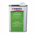 Interlux Reducing Solvent 2316N | Blackburn Marine