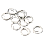 "5/8"" C. Sherman Johnson Co. R2P (20 pack) Cotter Rings 