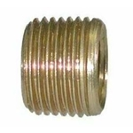 Midland Metals Brass Fittings Face Bushing | Blackburn Marine Plumbing & Brass Fittings