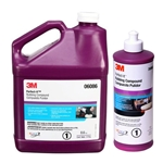 3M Perfect-It™ Rubbing Compound | Blackburn Marine