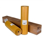 3M™ Scotchblok™ Masking Paper | Blackburn Marine