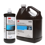 3M Super Duty Rubbing Compound | Blackburn Marine