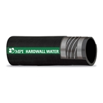 "MPI Series 100 1/2"" Hardwall Water Hose 