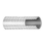 "MPI Series 148  1-1/4"" Premium PVC Sanitation Hose 