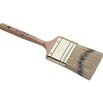 Paint Brush - E & W Products Badger Brush | Blackburn Marine