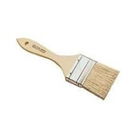 Paint Brush - Chip Brush China Bristle | Blackburn Marine