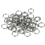 "7/16"" Schaefer Marine 94-91-PK (50 pack) Cotter Rings 