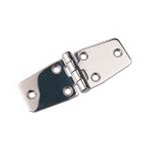 Sea-Dog Door Hinge | Blackburn Marine
