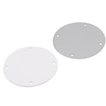 Sea-Dog Screw Down Inspection Covers | Blackburn Marine Deck Hardware