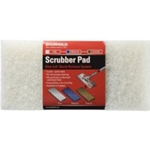 Shurhold Products General Scrubber Pads | Blackburn Marine