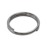 "3/16"" Handi-Man Marine 361011 (10 pack) Cotter Rings 
