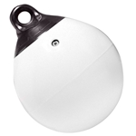 Taylor Made Tuff End Inflatable Vinyl Buoys | Blackburn Marine
