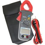 Blue Sea Systems Mini Clamp Multimeter - AC/DC | Blackburn Marine
