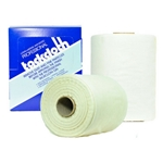 DATCO Int. Tack Cloth | Blackburn Marine