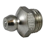 Groco Stainless Steel Zerk Fitting