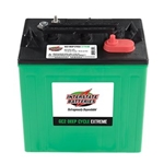 Interstate Marine GC2 Deep Cycle Extreme | Blackburn Marine Batteries & Battery Accessories