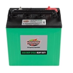 Interstate Marine GC8 Deep Cycle Heavy Duty | Blackburn Marine Batteries & Battery Accessories