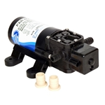 Jabsco ParMax 1 Plus 12v Water Pressure Pump | Blackburn Marine Water Pressure Pumps