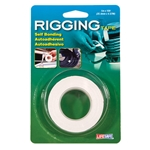 Lifesafe Rigging Tape