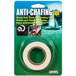 LifeSafe Anti-Chafing Tape