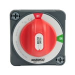 Marinco Pro Installer 400A EZ-Mount On/Off Battery Switch | Blackburn Marine Supply