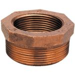 Midland Metals Hex Bushing | Blackburn Marine