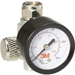 3M™ Accuspray™ Regulator and Air Flow Control Valve