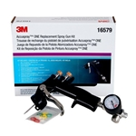 3M™ Accuspray™ ONE Spray Gun