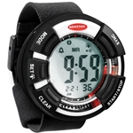 Ronstan Clear Start Race Timer Watch